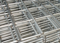 Mesh Sheets and Cutting Service